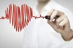 Bel ölçüsü kalp krizinin öncüsü!