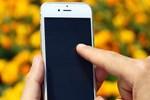 Akıllı telefonlar artık hayatımızın vazgeçilmezi