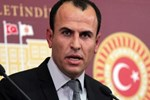 HDP'li Faysal Sarıyıldız'ın milletvekilliği düşüyor
