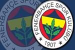 Fenerbahçe'den UEFA hamlesi