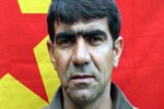 PKK'nın beyni öldürüldü