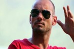 Sneijder'in yeni adresi belli oluyor