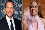 Jennifer Lopez evlilikten korktu!