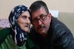 Ürkiye teyze 111 yaşında vefat etti