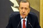 Cumhurbaşkanı Erdoğan'dan Körfez turu öncesi flaş mesajlar