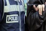 İstanbul'da çok sayıda trafik polisi gözaltında!