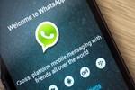 WhatsApp'ta engelleyen kişiye mesaj atmanın yöntemi!