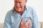 Dikkat!.. Kalp krizine kulaç atmayın!..