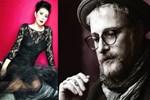 Nilüfer, konserinde Harun Kolçak'ı şarkılarıyla anacak