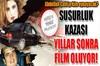 Balıkesir'de meydana gelen ve Türkiye'nin gündemini sarsan Susurluk kazası yıllar sonra film...