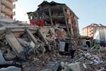 Olası Marmara depremi için kritik tahmin