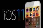 iOS 11 ile iPhone'a yeni özellik geliyor!