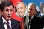 Bahçeli ile Davutoğlu arasında Türkeş gerilimi!