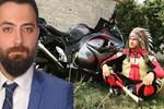 Barkın Bayoğlu'nu ölüme götüren kazada yeni detay