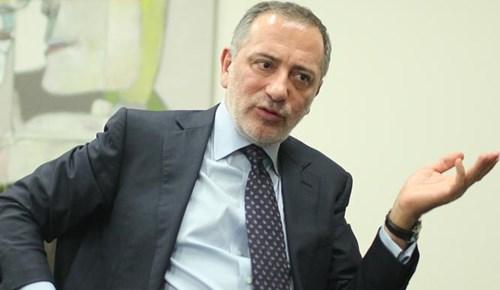 Fatih Altaylı, 'Cumhuriyet'e sahip çıktı