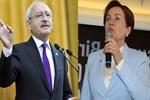 Kemal Kılıçdaroğlu'ndan Meral Akşener'in partisi için yorum
