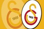 Galatasaraylı yönetici resmen açıkladı!