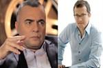 Oktay Kaynarca'dan Cengiz Semercioğlu'na yanıt!