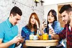 'Alkol' ile 'sosyal medya' bağımlılığının etkileri aynı!