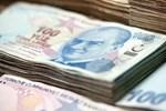 Hükümetten maaşları artırma formülü