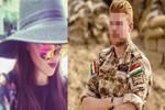 Didim'de PKK/PYD operasyonu!