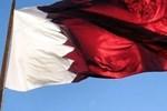 Dört ülkeden 'Katar' kararı!..