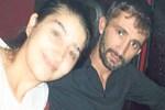 Konya'da eşini öldüren kadın serbest bırakıldı!
