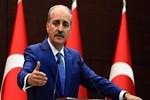 Hükümetten CHP'ye provokasyon yanıtı!