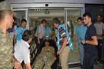 Manisa'da yüzlerce askerin zehirlendiği olayda yeni gelişme