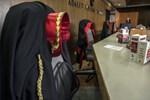 780 hakim ve savcının görev yeri değişti!