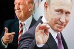 Trump ve Putin'in görüşme tarihi belli oldu!