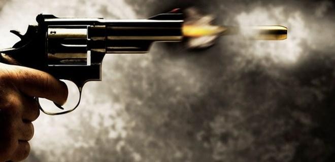 Van'da silahlı kavga: 2 ölü, 3 yaralı