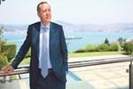 Erdoğan'dan ses getiren paylaşım