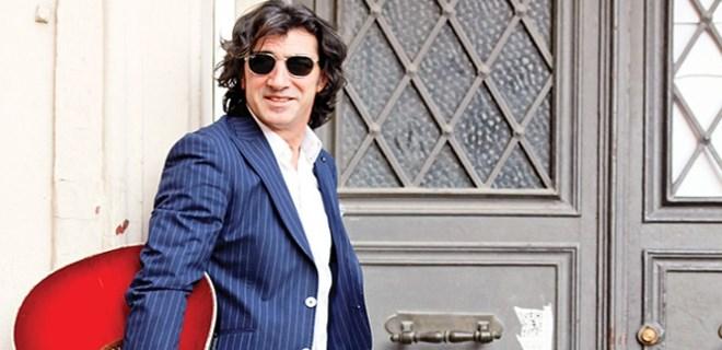 Erhan Güleryüz:
