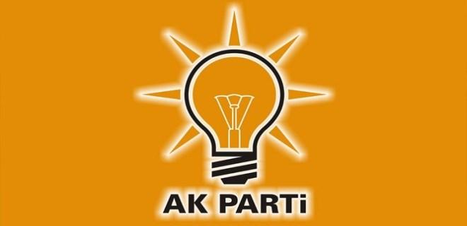 AK Partili Hayati Yazıcı'dan OHAL açıklaması!
