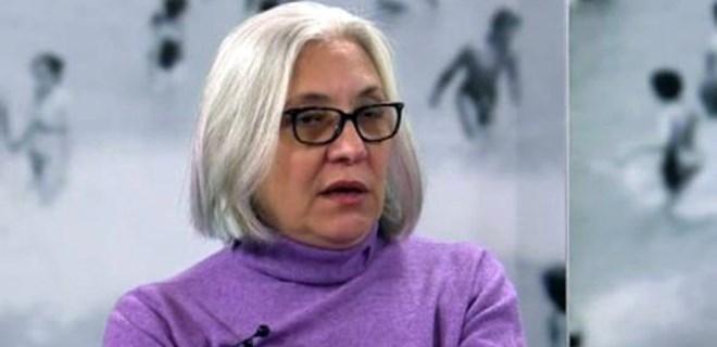 Af Örgütü Türkiye Direktörü gözaltına alındı!