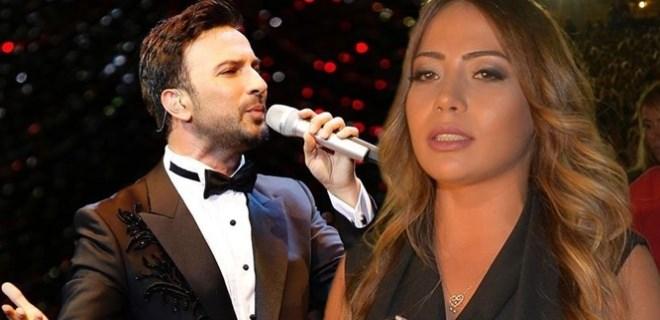 Pınar Tevetoğlu az kalsın yuvarlanıyordu!