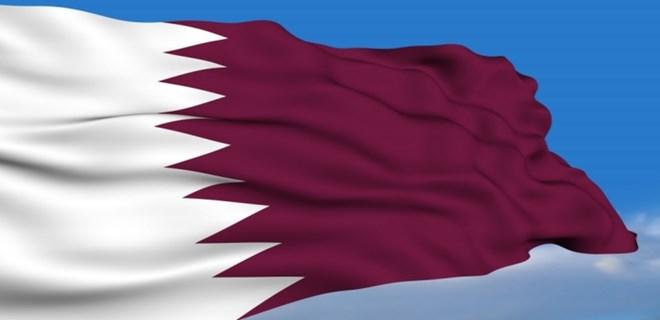 4 Arap ülkesinden flaş Katar kararı!