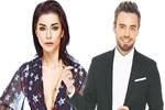 Merve Boluğur ve Murat Dalkılıç boşanıyor mu?