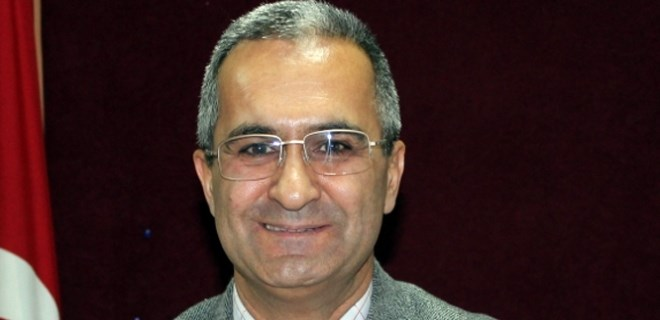 CHP'li vekil 'Adalet Yürüyüşü'nde kalp krizi geçirdi!