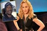 Ölen eski aşkından Madonna'ya son mektup