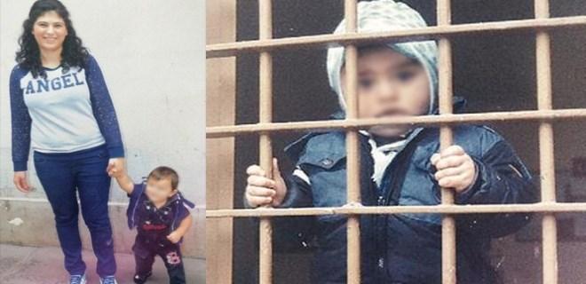 İstanbul'da şiddet uygulayan eşini öldüren kadın serbest