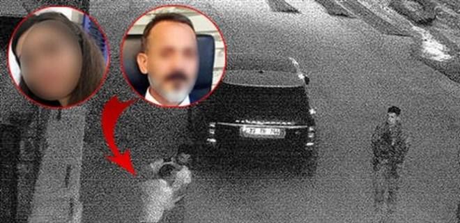 4 polise iş adamına işkenceden dava