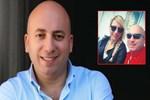 Mimar Selim Yuhay'ın hapsi isteniyor!