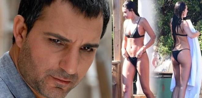 Rafet El Roman'dan kızlarına veto!