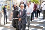 Yılmaz Büyükerşen'e saldırıda 3 tutuklama!