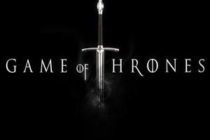 Game of Thrones'un senaryosu sızdırıldı!