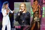 Sıla 'Yerli Adele' olma yolunda!