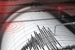 Gökova Körfezi açıklarında 4.1 büyüklüğünde deprem