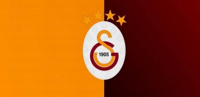Galatasaray'da 2 yolcu